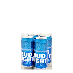 BUD-4PACK-3