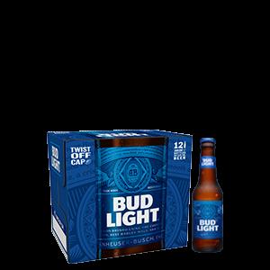 INB3307-8a-Bud-Light-Website-Mainenance_12pack