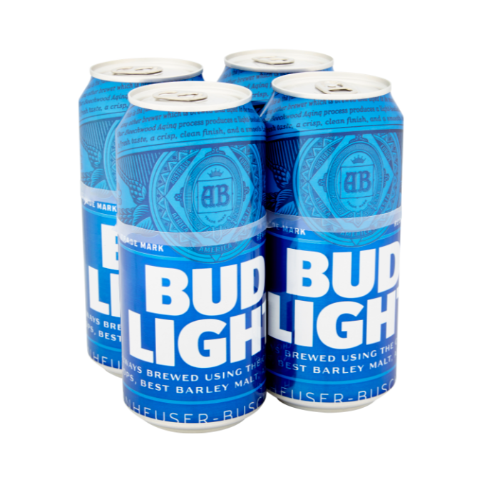 BUD-LIGHT-CAN-4pack-5-CENTERED