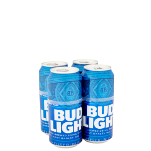 BUD-LIGHT-CAN-4pack-5