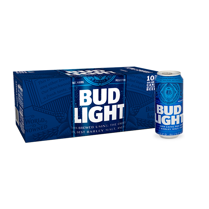 56021231-1b_Bud_Light_Website_Updates_676x676px_10x440ml