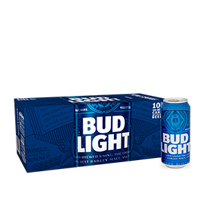 56021231-1c_Bud_Light_Website_Updates_300x300px_10x440ml