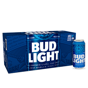 56021231-1c_Bud_Light_Website_Updates_300x300px_18x440ml