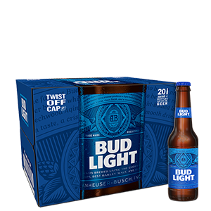 56021231-1c_Bud_Light_Website_Updates_300x300px_20x330ml