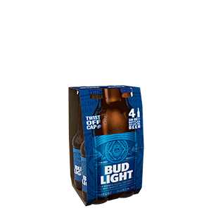 56021231-1c_Bud_Light_Website_Updates_300x300px_4x330ml